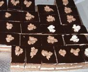 Onam_cake_2362