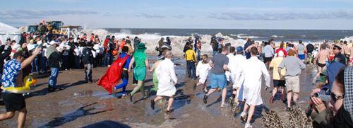 Polar plunge-9-02-0414