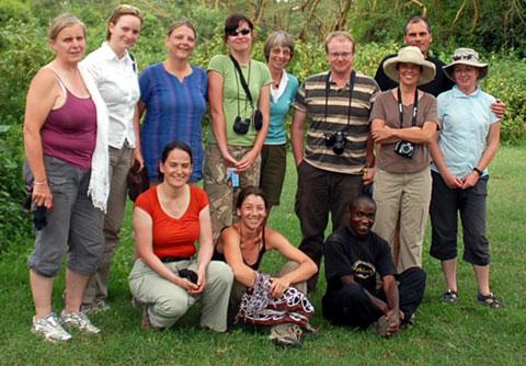 Kenya safari group 7-09-6254