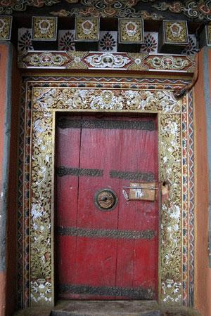 Red_door_2006-11-5614