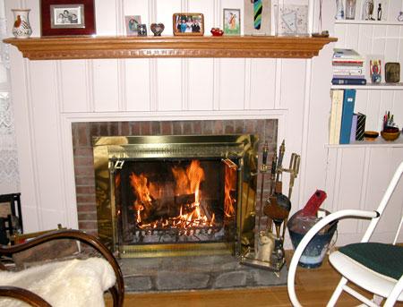 Roch_fire_2005-12-6721