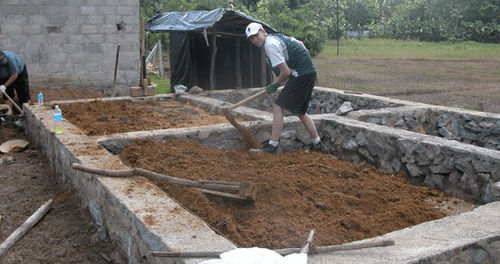 House_foundation_2005-04-19