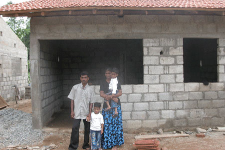 House_family_2005-04-2179