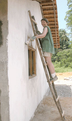 House_paint_2005-04-2368