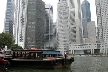 Singapore_rivercruise_2273