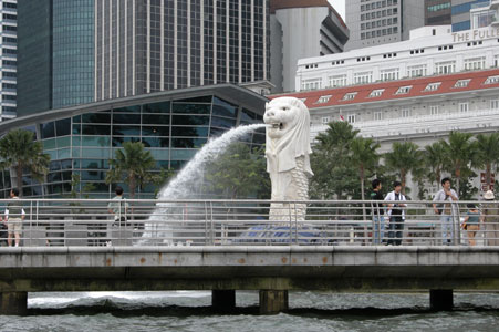 Singapore_merlion_2284