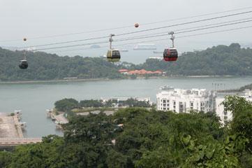 Singapore_cablecar_2298