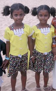 Kids_1h_twins_1403_kids