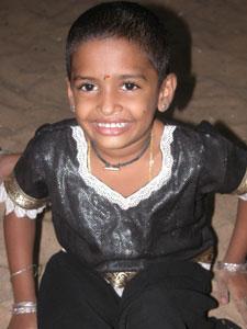 Kids_smile_1_1064