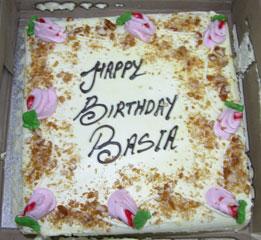 Birthday_cake1