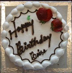 Birthday_cake2