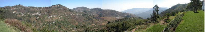 Panoramafull2