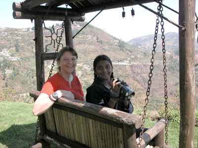Kodai_swing_2004_1199