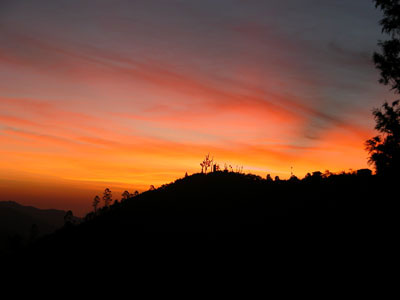 Kodai_sunrise_2004_1348
