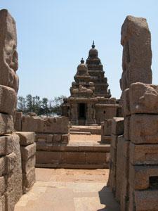 Maha_temple2_2004_0850