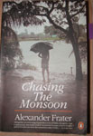 Books_monsoon