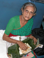 Kerala_dosai_2056