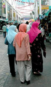 Malaysia_muslim3_2261
