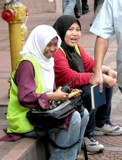 Malaysia_muslim2_2269