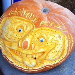 Pumpkin8-10-7134