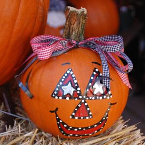 Pumpkin8-10-7129
