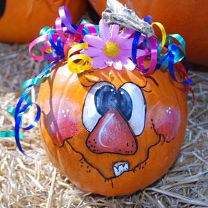 Pumpkin8-10-7130