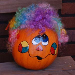 Pumpkin8-10-7131