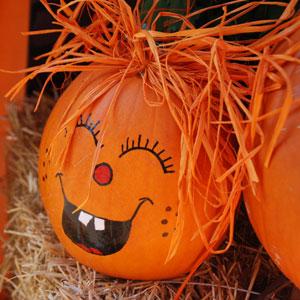 Pumpkin8-10-7128