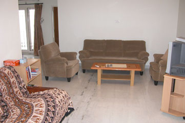 Apt_livingroom