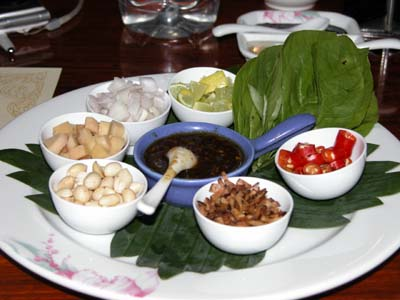 Thai_food_1