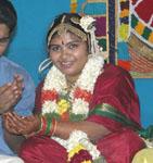 Bride_2004_0286
