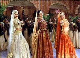 Bollywood3_h2