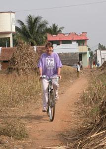 Bike3_1h_2004_0204