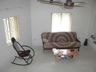 House_livingroom2