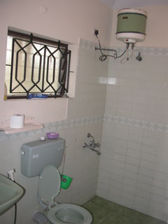 House_bathroom2