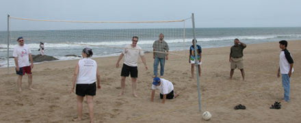 July4_volleyball_2063