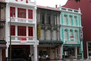 Singapore_build5_2327