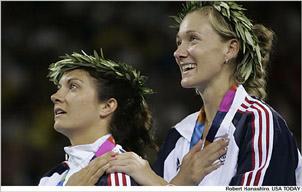 Women_volleyball