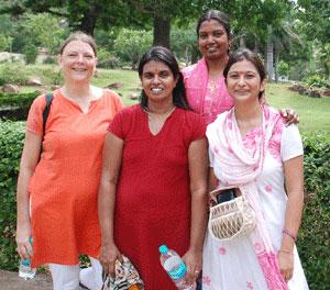 Tirupati7-08-4880