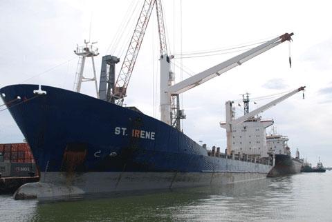 Ship7-05-3120