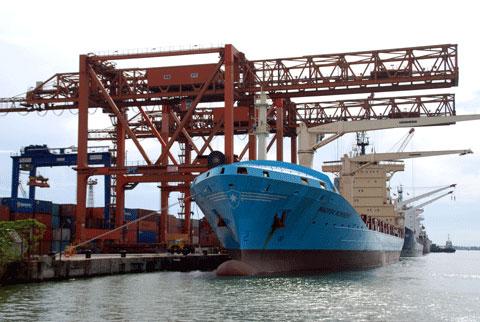 Ship7-05-3119