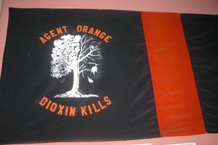 War_dioxin_2005-03-1386