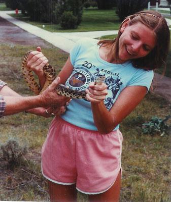 Snake_83