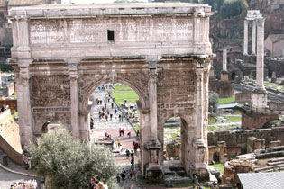Rome_forum_3606