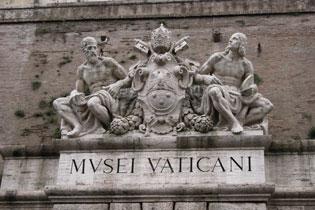 Rome_vatican-museum_3594