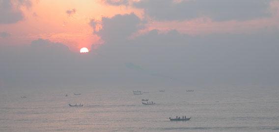 Sunrise_2005-03-1253