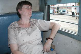 Trains_donna_2004-3872