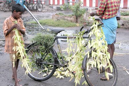 Ganesh_bike_2005-09-4021