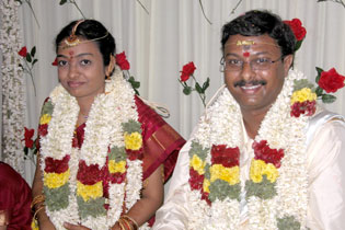 Ram_both_wedding_2005-1221