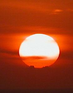 Sunset_2005-09-4347